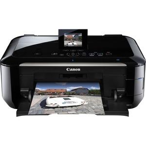 Photo of Canon Pixma MG6250 Printer