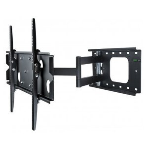 Photo of Ultimate Mounts UM126M TV Stands and Mount
