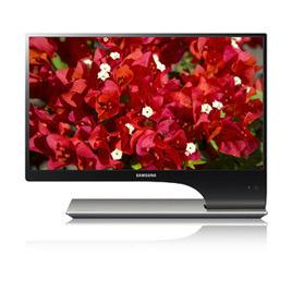 Samsung T27A950  Reviews