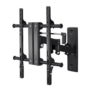 Photo of Logik LCLD11X TV Stands and Mount