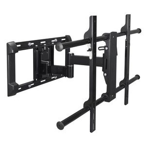 Photo of Logik LCLS11X TV Stands and Mount