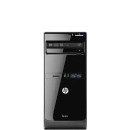 HP Pro 3400 Reviews