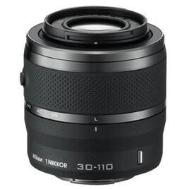 Nikon 1 30-110mm f3.8-5.6mm VR Reviews