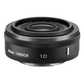 Nikon 1-10mm f2.8