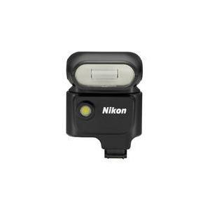 Photo of Nikon Speedlight SB-N5 Camera Flash