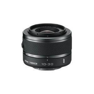 Photo of Nikon 1 Nikkor VR 10-30MM F/3.5-5.6 Lens