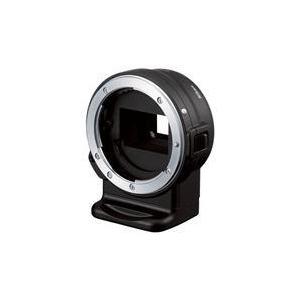 Photo of Nikon FT1 F Mount Adapter For Nikon 1 Digital Camera Accessory