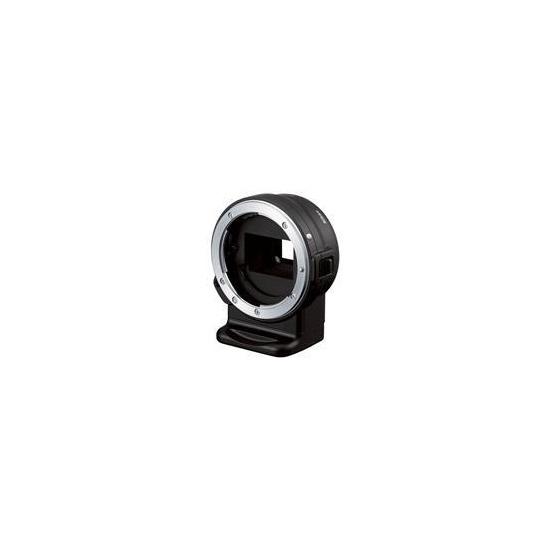 Nikon FT1 F Mount Adapter for Nikon 1