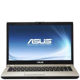 Asus U46SV-WX044X Reviews