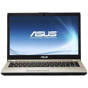 Photo of Asus U46SV-WX044X Laptop
