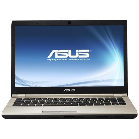 Asus U46SV-WX044X