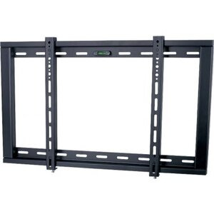Photo of Ultimate Mounts UM104M TV Stands and Mount
