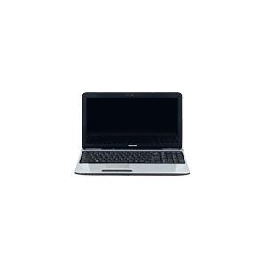 Photo of Toshiba Satellite L750D-14E Laptop