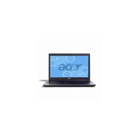 GRADE A1 - Acer Aspire Timeline 5810TG
