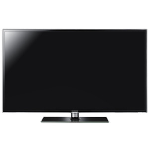 Photo of Samsung UE55D6530 Television