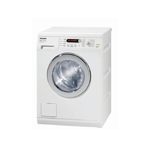 Photo of Miele W5846 Washing Machine