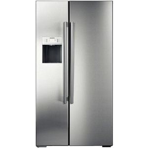 Photo of Siemens KA62DP92GB Fridge Freezer