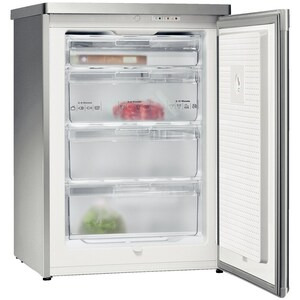 Photo of Siemens GS16VAI30G Freezer