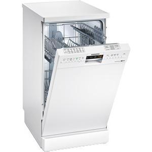 Photo of Siemens SR26M230GB Dishwasher