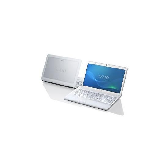 Sony VPC-CB3C5E