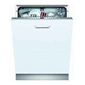 Photo of Neff SPV40C00GB Dishwasher