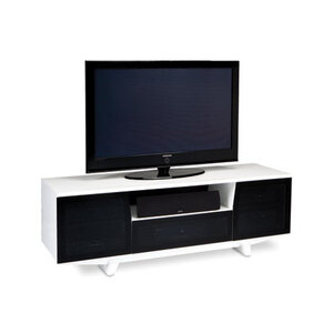 Photo of BDI Marina 8729-2 TV Stands and Mount