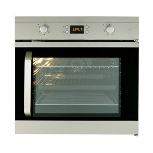 Photo of Beko OIF22301 Oven