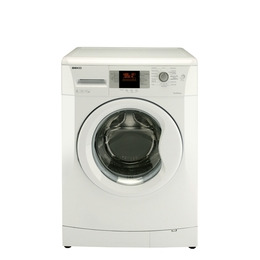 Beko WMB81241 Reviews