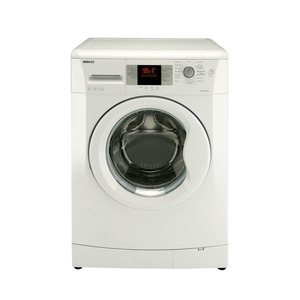 Photo of Beko WMB81241 Washing Machine