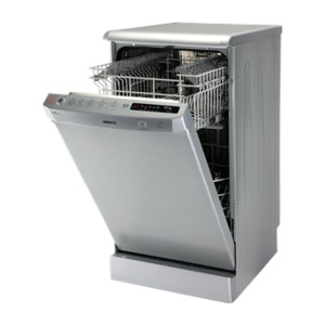 Photo of Beko DSFS1531 Dishwasher