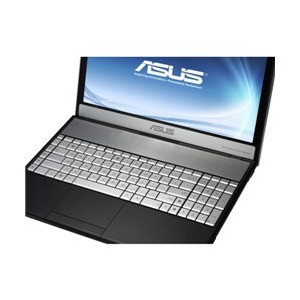 Photo of Asus N55SF-S2342V Laptop
