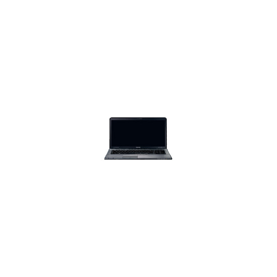 Toshiba Satellite P775-112