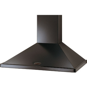 Photo of Rangemaster LEIHDC100 Cooker Hood