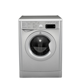 Indesit IWE81481S Reviews