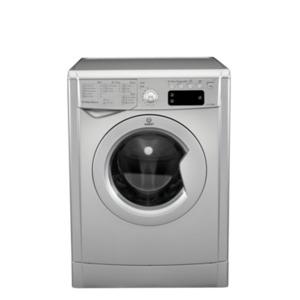 Photo of Indesit IWE81481S Washing Machine