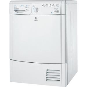 Photo of Indesit IDCA835 Tumble Dryer