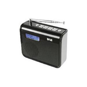 Photo of Tesco 211E Radio