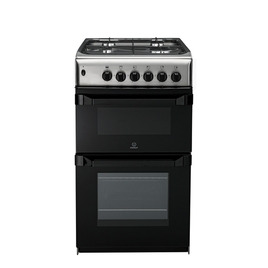 Indesit IT50G1X Reviews