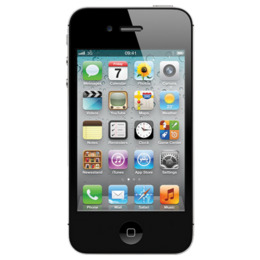 Apple iPhone 4S 32GB Reviews