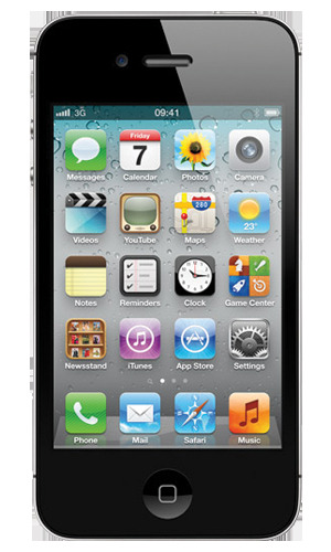 apple iphone 4s price apple iphone 4s 32gb reviews and prices 13425