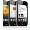 Photo of Apple iPhone 4S 64GB Mobile Phone