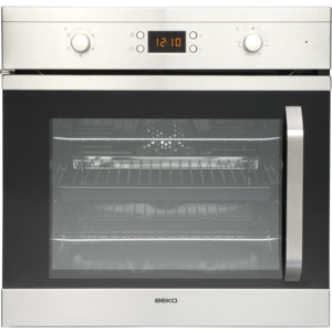 Photo of Beko OIF22301XL Oven