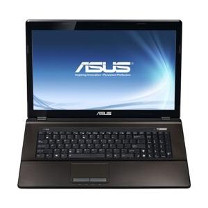 Photo of Asus K73E-TY040V Laptop