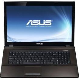 Asus K73E-TY128V Reviews