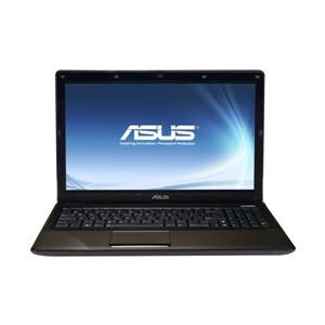 Photo of Asus K52F-EX1415V / K52F-D1 Laptop