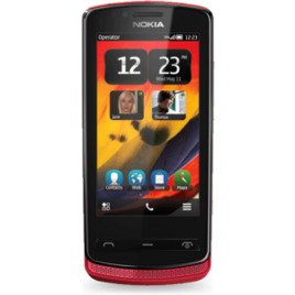 Nokia 700 Reviews