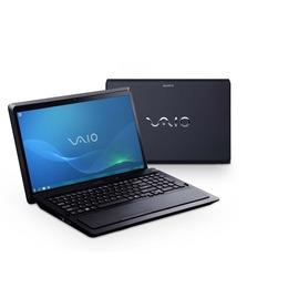 Sony Vaio VPC-F23P1E Reviews
