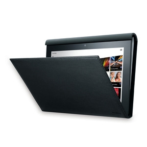Photo of Sony SGP-CV1 Tablet PC Accessory