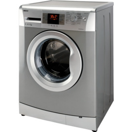Beko WMB71642W Reviews