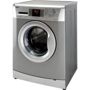 Photo of Beko WMB71642W Washing Machine